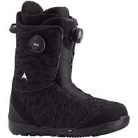Burton Swath Boa Boot - Men's