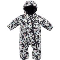 Burton Buddy Bunting Suit - Infant
