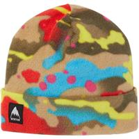 Burton Fleece Beanie - Toddler