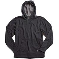 Airblaster Tech Hoody - Men's