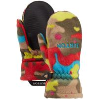 Burton Fleece Mitten - Toddler