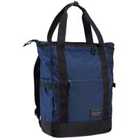 Burton Tote Pack 24L Bag