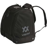 Volkl Deluxe Boot Bag