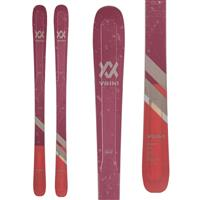 Volkl Kenja 88 Skis - Women's