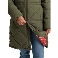 Burton Chescott Down Jacket - Women's - Keef