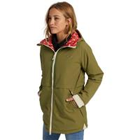 Burton Moondaze Jacket - Women's