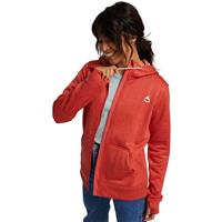 Burton Oak Full-Zip Fleece - Women's