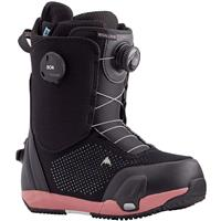2021 Burton Ritual LTD Step On Boots - Women's