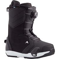 2021 Burton Limelight Step On Boots - Women's