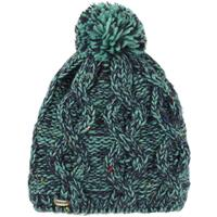 Burton Chloe Beanie - Trellis / Dress Blue