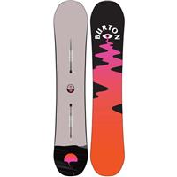Burton Yeasayer Snowboard - Women's
