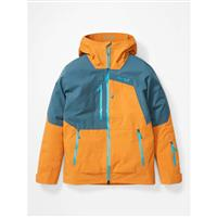 Marmot Smokes Run Jacket - Men's