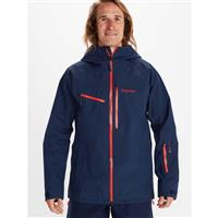 Marmot Rossberg Jacket - Men's