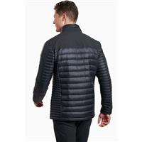 Kuhl Spyfire Jacket - Men's - Raven