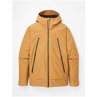 Marmot Solaris Jacket - Men's - Scotch