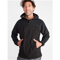 Marmot ROM 2.0 Hoody - Men's - Black