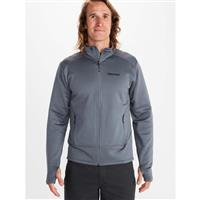Marmot Olden Polartec Jacket - Men's