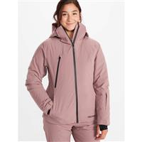 Marmot WarmCube Cortina Jacket - Men's - Dream State