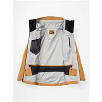 Marmot JM Pro Jacket - Women's - Scotch