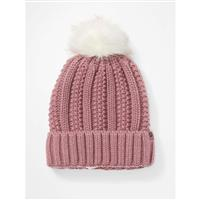 Marmot Bronx Pom Hat - Women's - Dream State