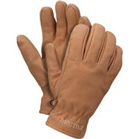 Marmot Basic Work Glove - Men's - Almond
