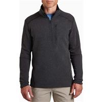 Kuhl Interceptr 1/4 Zip - Men's - Steel