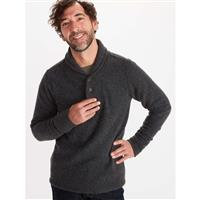 Marmot Colwood Pullover Sweater - Men's