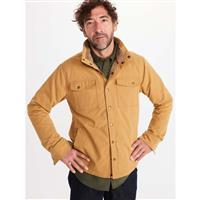 Marmot Parkdale Jacket - Men's
