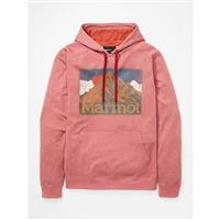 Marmot Mountain Peaks Hoody - Men's