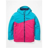 Marmot Tasman Jacket - Youth