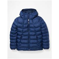 Marmot Featherless Hoody - Youth