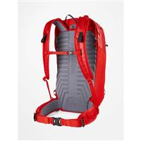 Marmot Wahoo Gully 30L - Victory Red