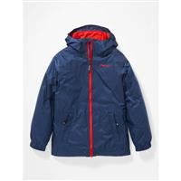 Marmot Precip Eco Comp Jacket - Youth