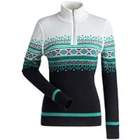 Nils Amalie Sweater - Women's