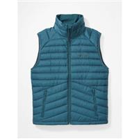Marmot Highlander Down Vest - Men's - Stargazer