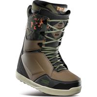 ThirtyTwo Lashed Bradshaw Snowboard Boots - Men's