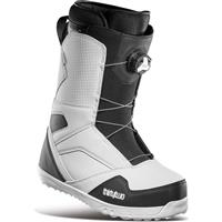 ThirtyTwo STW Double BOA Snowboard Boots - Men's