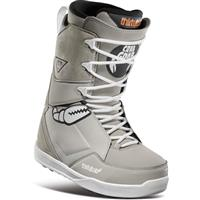 ThirtyTwo Lashed Crab Grab Snowboard Boots - Men's - Grey
