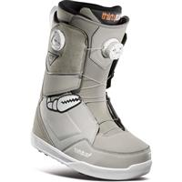 ThirtyTwo Lashed Double BOA Crab Grab Snowboard Boots - Men's