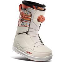 ThirtyTwo Lashed Double BOA Snowboard Boots - Women's