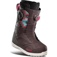 ThirtyTwo STW Double BOA Snowboard Boots - Women's