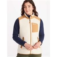 Marmot Wiley Vest - Women's