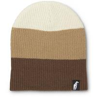 Crab Grab Trident Beanie - Men's