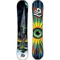 Libtech Travis Rice Pro - Men's