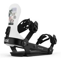 Ride AL-6 Snowboard Bindings - Women's