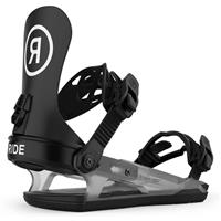Ride CL-4 Snowboard Bindings - Women's