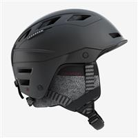 Salomon QST Charge MIPS Helmet - Men's