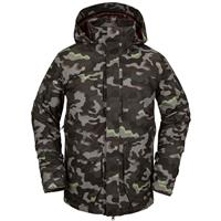 Volcom Anders 2L TDS Jacket - Men's