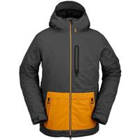 Volcom Deadly Stones Insulated Jacket - Men's