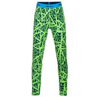 Vibrant Green Shred Marmot Kestrel Tight Boys